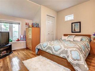 Photo 4: 238 Glenholme Avenue in Toronto: Oakwood-Vaughan House (2-Storey) for sale (Toronto C03)  : MLS®# C3199356