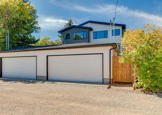 Photo 49: 2816 32 Street SW in Calgary: Killarney/Glengarry Semi Detached for sale : MLS®# A1144640