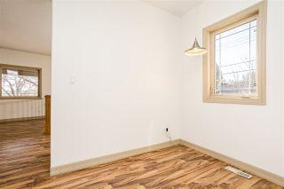 Photo 26: 11 ST VITAL Avenue: St. Albert House Half Duplex for sale : MLS®# E4233836
