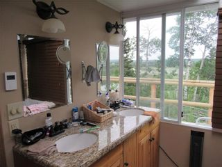 Photo 38: 342042  Range Road 44: Rural Clearwater County Detached for sale : MLS®# C4295944