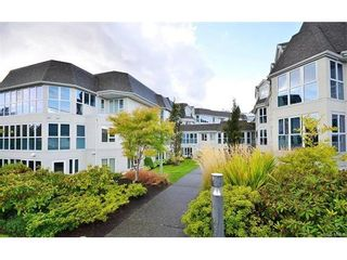 Photo 19: 306 1521 Church Ave in VICTORIA: SE Cedar Hill Condo for sale (Saanich East)  : MLS®# 746960