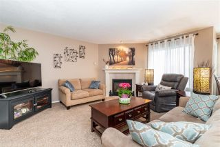 """Photo 16: 5411 ALPINE Crescent in Chilliwack: Promontory House for sale in """"PROMONTORY"""" (Sardis)  : MLS®# R2562813"""