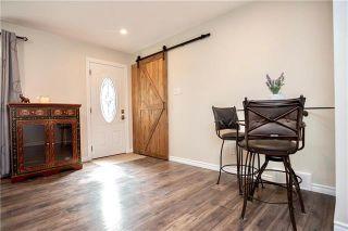 Photo 2: 143 Edward Avenue East in Winnipeg: East Transcona Residential for sale (3M)  : MLS®# 1925134