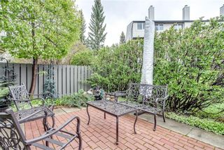 Photo 40: 31 1012 RANCHLANDS Boulevard NW in Calgary: Ranchlands House for sale : MLS®# C4117737