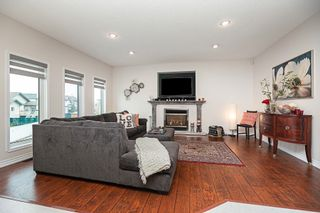 Photo 16: 6924 162 Avenue in Edmonton: Zone 28 House for sale : MLS®# E4266260