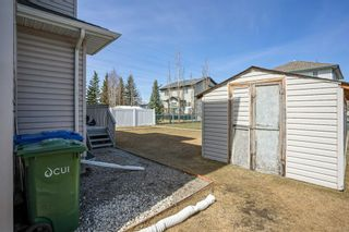 Photo 38: 185 West Lakeview Drive: Chestermere Detached for sale : MLS®# A1096028
