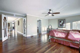 Photo 24: 7128 170 Avenue in Edmonton: Zone 28 House for sale : MLS®# E4225169