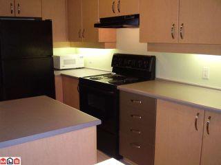 "Photo 3: 110 10866 CITY Parkway in Surrey: Whalley Condo for sale in ""ACCESS"" (North Surrey)  : MLS®# F1103787"