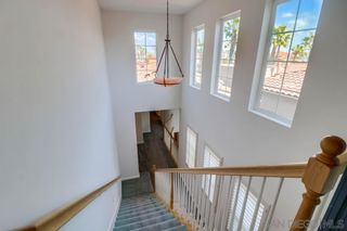 Photo 31: POINT LOMA House for sale : 4 bedrooms : 2771 E Bainbridge Rd in San Diego
