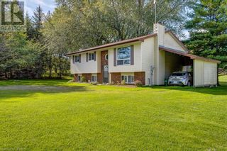 Photo 42: 2628 COUNTY RD. 40 Road in Wooler: House for sale : MLS®# 40171084