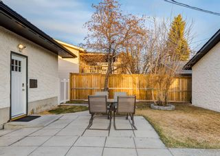 Photo 37: 931 PARKWOOD Drive SE in Calgary: Parkland Detached for sale : MLS®# A1097878