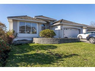 """Photo 2: 31517 SOUTHERN Drive in Abbotsford: Abbotsford West House for sale in """"Ellwood Estates"""" : MLS®# R2515221"""