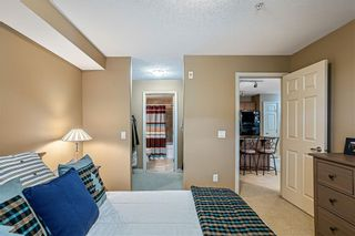 Photo 13: 3215 92 CRYSTAL SHORES Road: Okotoks Apartment for sale : MLS®# C4301331