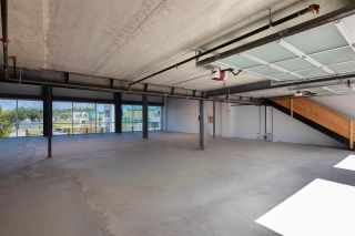 Photo 14: 210 & 212 13880 WIRELESS Way in Richmond: East Cambie Industrial for sale : MLS®# C8033837