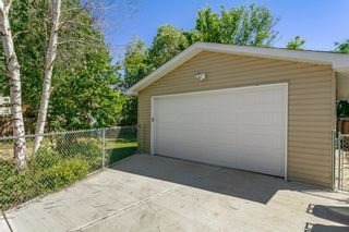 Photo 30: 5209 58 Street: Beaumont House for sale : MLS®# E4252898