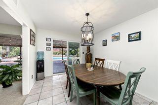 Photo 16: LA MESA House for sale : 4 bedrooms : 9120 Jonell Ct