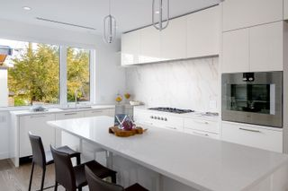Photo 11: 4425 W 5TH Avenue in Vancouver: Point Grey House for sale (Vancouver West)  : MLS®# R2623713