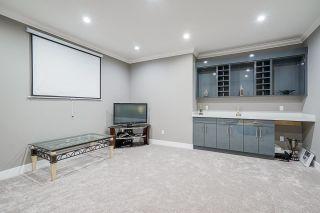 Photo 25: 14938 63 Avenue in Surrey: Sullivan Station House for sale : MLS®# R2584854