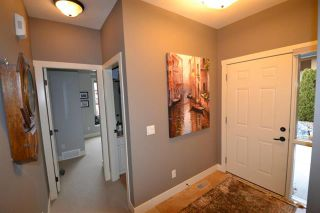 Photo 8: 3817 Sonoma Pines Drive in West Kelowna: WEC - West Bank Centre House for sale : MLS®# 10099097