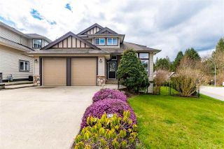 Main Photo: 5036 TESKEY Road in Chilliwack: Promontory House for sale (Sardis)  : MLS®# R2562897