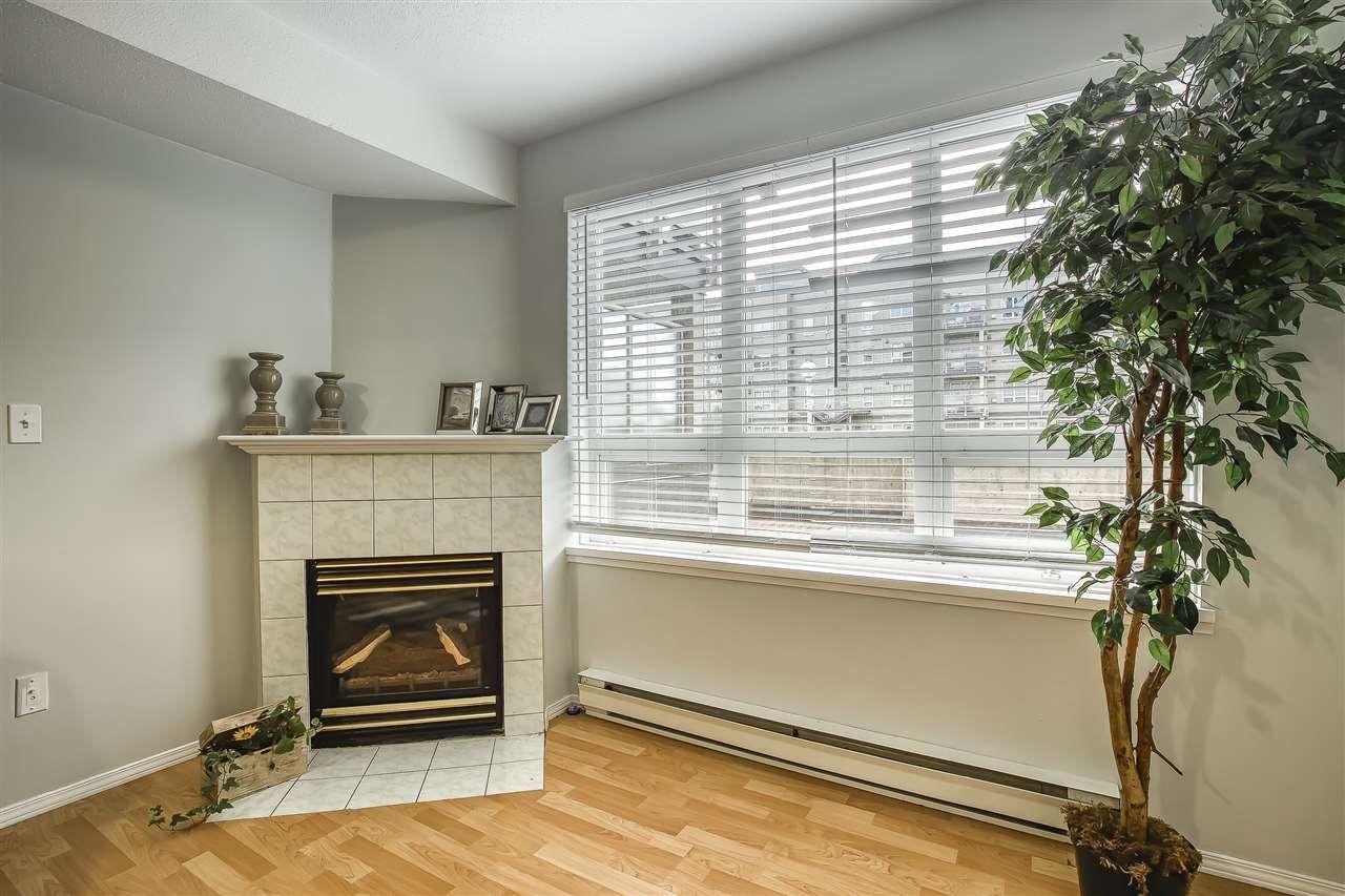 Photo 17: Photos: 102 14399 103 Avenue in Surrey: Whalley Condo for sale (North Surrey)  : MLS®# R2512976