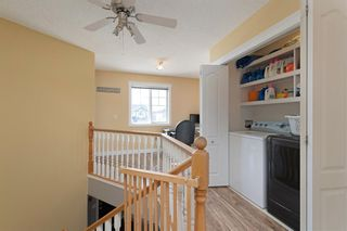 Photo 12: 147 Breukel Crescent: Fort McMurray Detached for sale : MLS®# A1085727