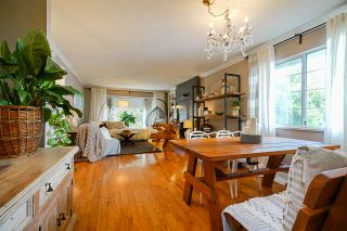 Photo 6: 12148 MAKINSON Street in Maple Ridge: Northwest Maple Ridge House for sale : MLS®# R2504100