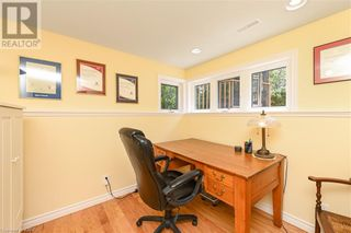 Photo 22: 3438 COUNTY ROAD 3 in Carrying Place: House for sale : MLS®# 40167703