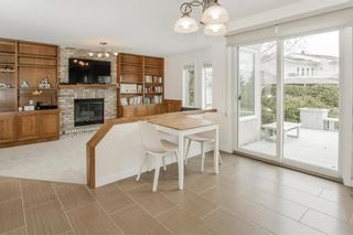 Photo 17: 10 Sandstone Place in Winnipeg: Whyte Ridge Residential for sale (1P)  : MLS®# 202109859