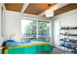Photo 11: 857 E 12TH Street in North Vancouver: Boulevard House for sale : MLS®# V1107599