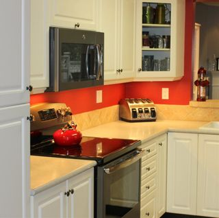 """Photo 10: 2 4749 54A Street in Delta: Delta Manor Townhouse for sale in """"ADLINGTON"""" (Ladner)  : MLS®# R2044631"""