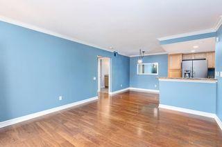 Photo 5: RANCHO BERNARDO Condo for sale : 1 bedrooms : 15347 Maturin Drive #106 in San Diego