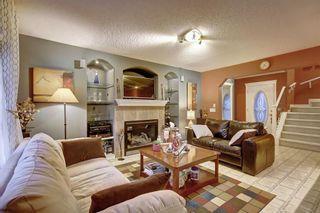 Photo 5: 8418 SADDLERIDGE Drive NE in Calgary: Saddle Ridge Detached for sale : MLS®# C4287136