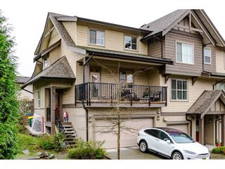 "Photo 2: 70 9525 204 Street in Langley: Walnut Grove Townhouse for sale in ""TIME"" : MLS®# R2522031"
