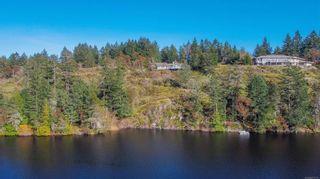 Photo 15: 236 Stevens Rd in : SW Prospect Lake House for sale (Saanich West)  : MLS®# 871772