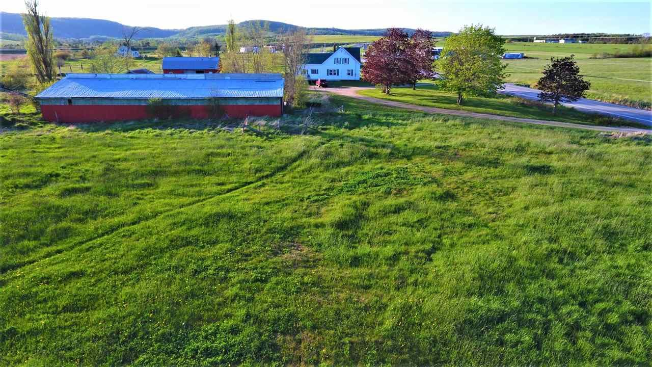 Main Photo: 1094 BROOKLYN Road in Middleton: 400-Annapolis County Farm for sale (Annapolis Valley)  : MLS®# 202105746