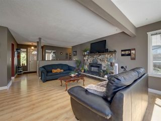 """Photo 11: 6345 ORACLE Road in Sechelt: Sechelt District House for sale in """"West Sechelt"""" (Sunshine Coast)  : MLS®# R2468248"""