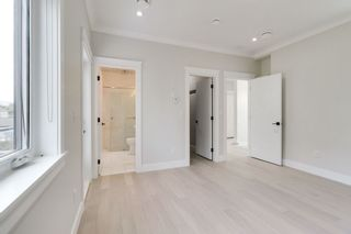 Photo 13: 4015 DUNDAS Street in Burnaby: Vancouver Heights House for sale (Burnaby North)  : MLS®# R2323753