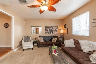 Photo 17: SAN DIEGO House for sale : 4 bedrooms : 5035 Pirotte Dr