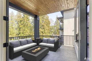 Photo 7: 16145 111A Avenue in Surrey: Fraser Heights House for sale (North Surrey)  : MLS®# R2555379