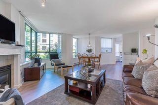 """Photo 16: 109 1196 PIPELINE Road in Coquitlam: North Coquitlam Condo for sale in """"THE HUDSON"""" : MLS®# R2597249"""