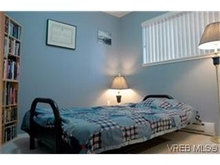 Photo 7: 208 1366 Hillside Ave in VICTORIA: Vi Oaklands Condo for sale (Victoria)  : MLS®# 447630