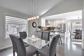 Photo 11: 226 Sun Canyon Crescent SE in Calgary: Sundance Detached for sale : MLS®# A1092083