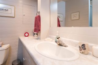 Photo 11: 1466 E 27 Street in North Vancouver: Westlynn House for sale : MLS®# R2176301