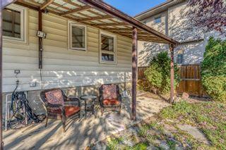 Photo 32: 10107 83 Street in Edmonton: Zone 19 House for sale : MLS®# E4266192