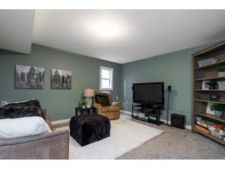 """Photo 20: 18331 63 Avenue in Surrey: Cloverdale BC House for sale in """"Cloverdale"""" (Cloverdale)  : MLS®# R2588256"""