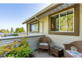 """Photo 26: 404 15991 THRIFT Avenue: White Rock Condo for sale in """"Arcadian"""" (South Surrey White Rock)  : MLS®# R2505774"""