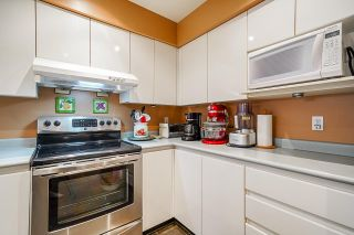 """Photo 13: 29 2723 E KENT Avenue in Vancouver: South Marine Townhouse for sale in """"RIVERSIDE GARDENS"""" (Vancouver East)  : MLS®# R2512600"""