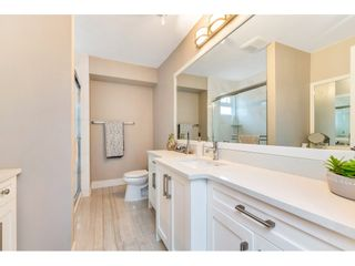 """Photo 10: 17345 63A Avenue in Surrey: Cloverdale BC House for sale in """"Cloverdale"""" (Cloverdale)  : MLS®# R2446374"""