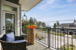 Photo 28: 1309 129A Street in White Rock: Crescent Bch Ocean Pk. House for sale (South Surrey White Rock)  : MLS®# R2616345